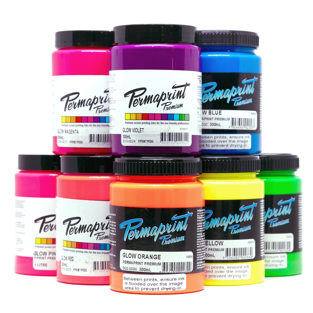 Permaprint_Premium_Glow_Inks_300mL_1024x1024