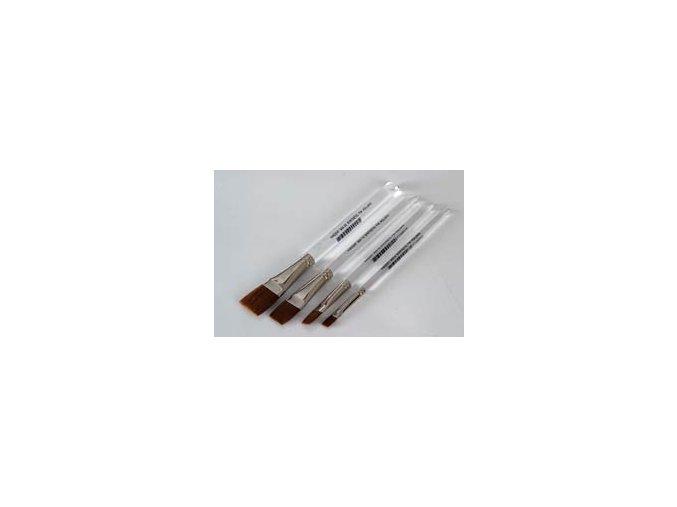 Štětec Aqua syntetic 900/16