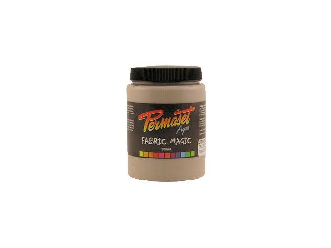 Permaset-Puff pasta 300ml