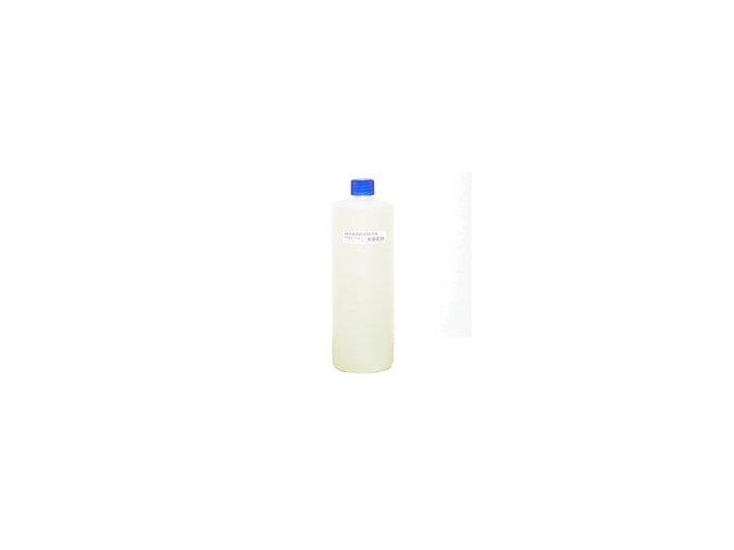 Anti-roztékací aditiv 1L