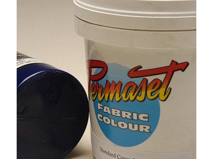 Permaset-standard 4L námoř. modrá