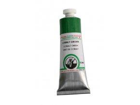 E268 Cobalt green 40 ml