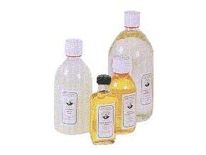 E1105 Destilovaný makový olej 500 ml
