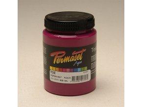 Permaset-standard 300ml růžová