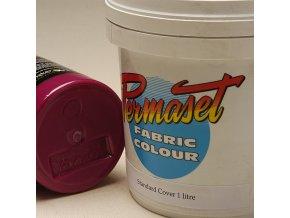 Permaset-standard 1L růžová
