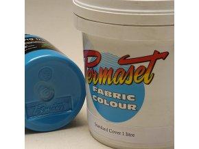 Permaset-standard 1L světle modrá