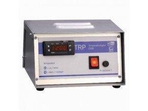 Regulátor teploty TRP008