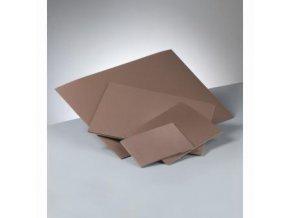Linoleum A6 3,5mm 1851006