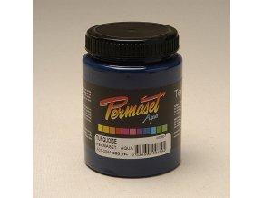 Permaset-standard 300ml tyrkys