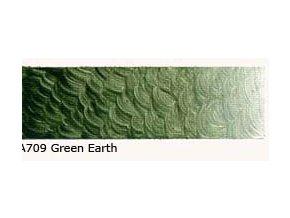 A 709 Green Earth 60 ml
