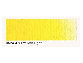 B 624 Azo Yellow light 60 ml