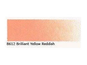 B 612 Brilliant Yellow reddish 60 ml