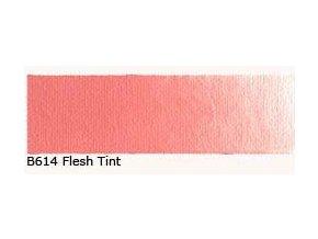B 614 Flesh tint 60 ml
