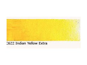 C 622 Indian yellow extra 60 ml