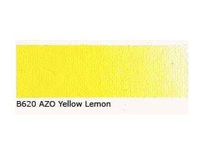 B 620 Azo Yellow lemon 60 ml
